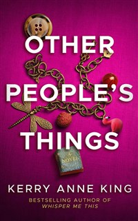 Other People's Things