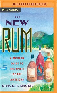 The New Rum