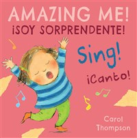 ¡Canto!/Sing!