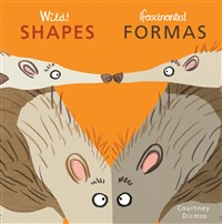 Shapes/Formas