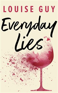 Everyday Lies