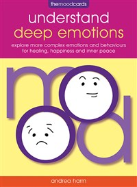 Understand Deep Emotions - The Mood Cards