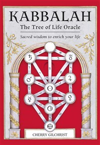 Kabbalah: The Tree of Life Oracle