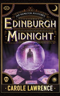 Edinburgh Midnight