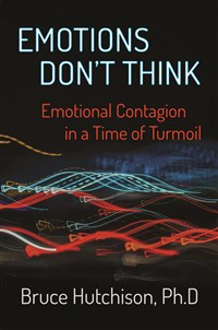 Emotions Don't Think