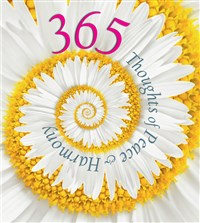 365 Thoughts of Peace & Harmony