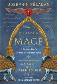 How to Become a Mage