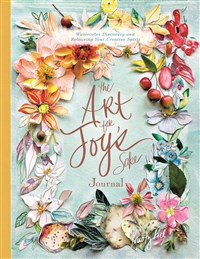 The Art for Joy's Sake Journal