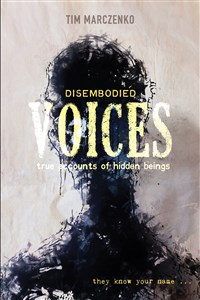 Disembodied Voices