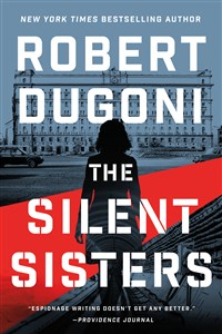 The Silent Sisters