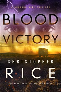 Blood Victory