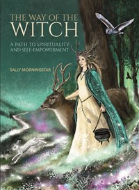 The Way of the Witch