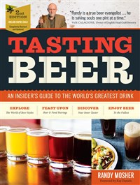 Tasting Beer, 2nd Edition
