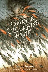 The Counterclockwise Heart