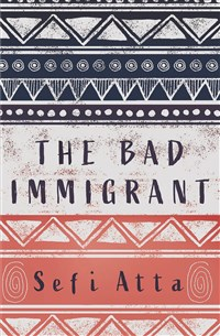 The Bad Immigrant