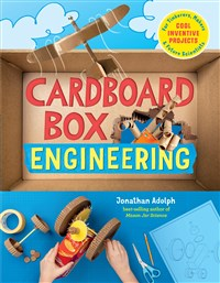 Cardboard Box Engineering