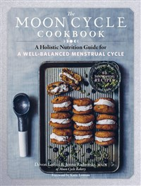 The Moon Cycle Cookbook