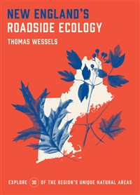 New England's Roadside Ecology