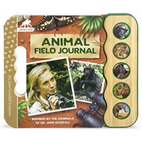 Animal Field Journal