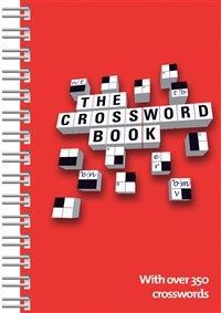 The Crossword Book
