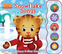 Snowflake Songs