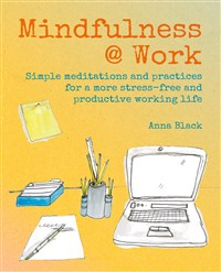 Mindfulness @ Work