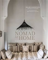 Nomad at Home