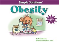 Simple Solutions Obesity