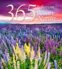 365 Reflections on the Beauty of Nature