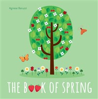 The Book of Spring
