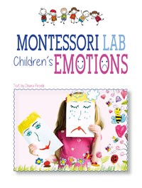 Children Emotions