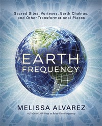 Earth Frequency