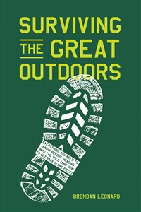 Surviving the Great Outdoors