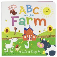 ABC on the Farm