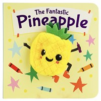 The Fantastic Pineapple